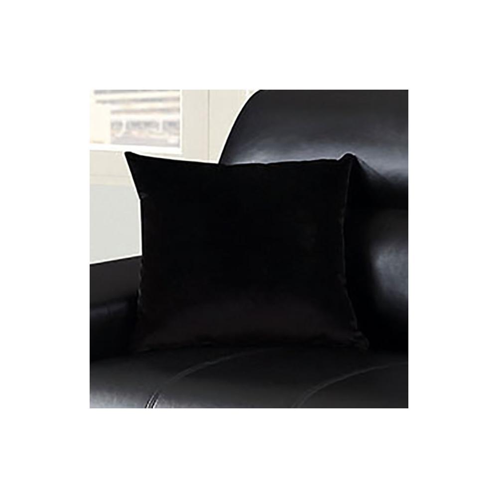 Zibak Sofa