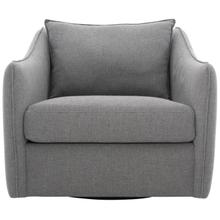 View Product - Monterey Swivel Chair