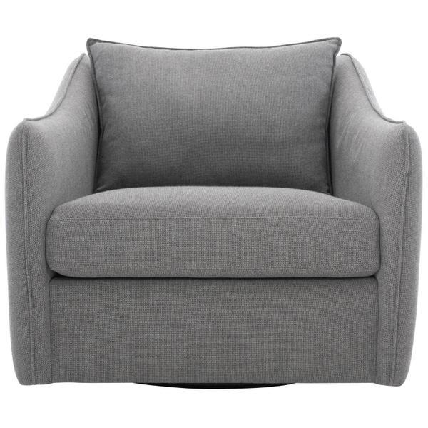 Monterey Swivel Chair