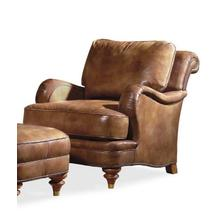 View Product - London Chair