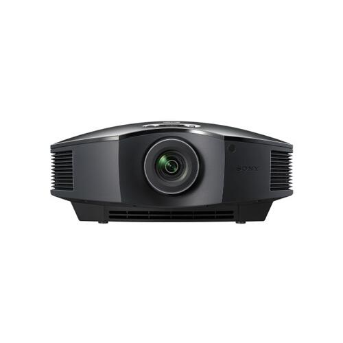 Gallery - Full HD SXRD Home Cinema Projector