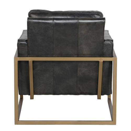 Ken Club Chair