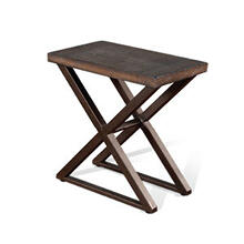 Tyler Chair Side Table