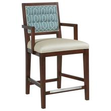 View Product - Proctor Counter Stool