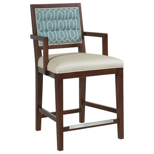 See Details - Proctor Counter Stool