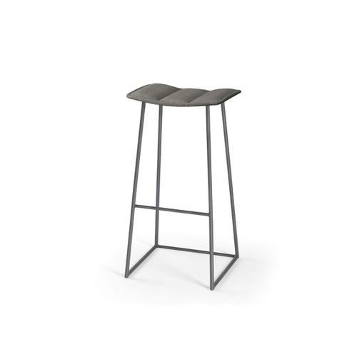 Trica Furniture - Palmo Barstool