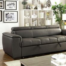 See Details - Holywell Sleeper Sofa