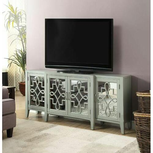 Gallery - Kacia Accent Table