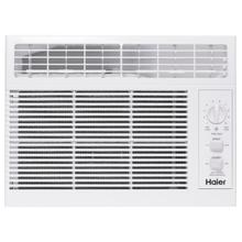 115 Volt Room Air Conditioner