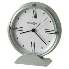 Howard Miller Simon II Table Clock 645671