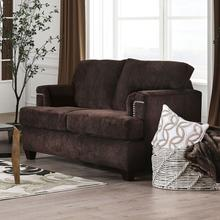 View Product - Brynlee Love Seat