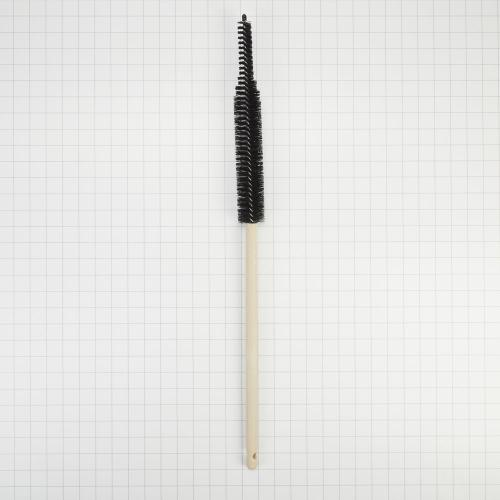 Maytag - Appliance Multi-Use Cleaning Brush