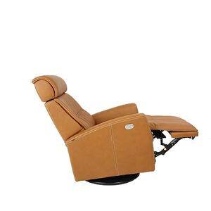 Milan Motorized Small Swing Relaxer
