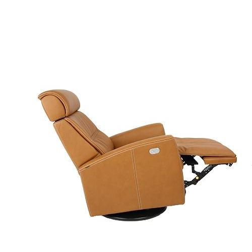 Fjords - Milan Motorized Large Swing Relaxer