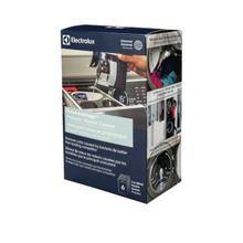 See Details - PureAdvantage™ Probiotic Washer Cleaner 6 Pack