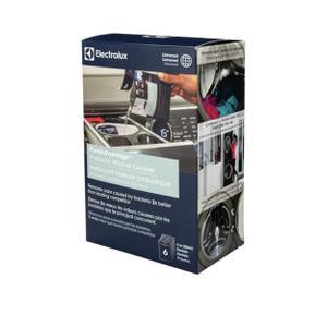 ElectroluxPureAdvantage™ Probiotic Washer Cleaner 6 Pack