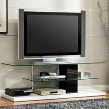 See Details - Neapoli Tv Console