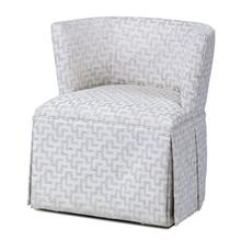 See Details - Grace Chair