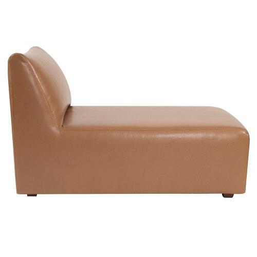Howard Elliott - Pod Lounge Avanti Bronze
