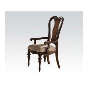 Acme Furniture Inc - Arm Chair
