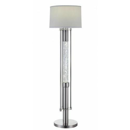 Olsen Floor Lamp