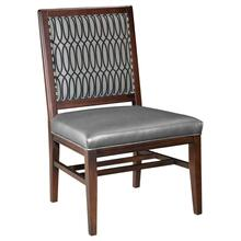 View Product - Brady Side Chair