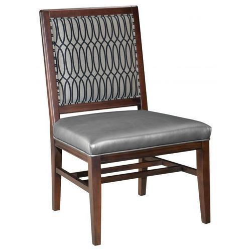 Fairfield - Brady Side Chair