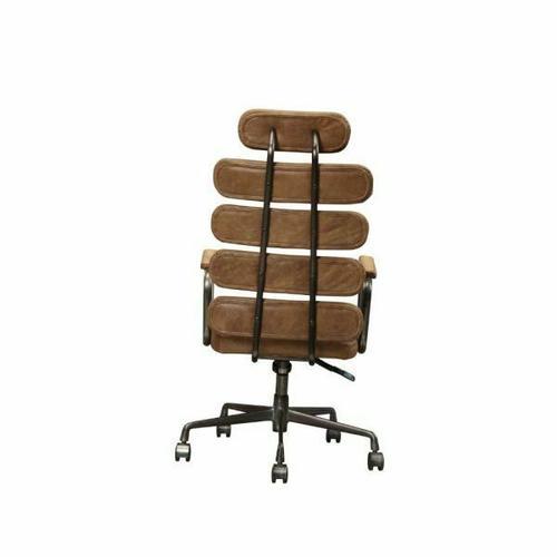 Calan Executive Office Chair