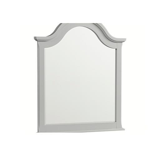 Studio Landscape Mirror