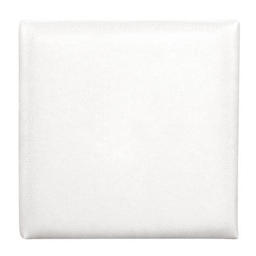 Wall Pixel Avanti White