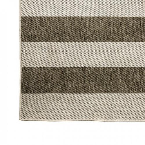 Furniture of America - Gilson Area Rug