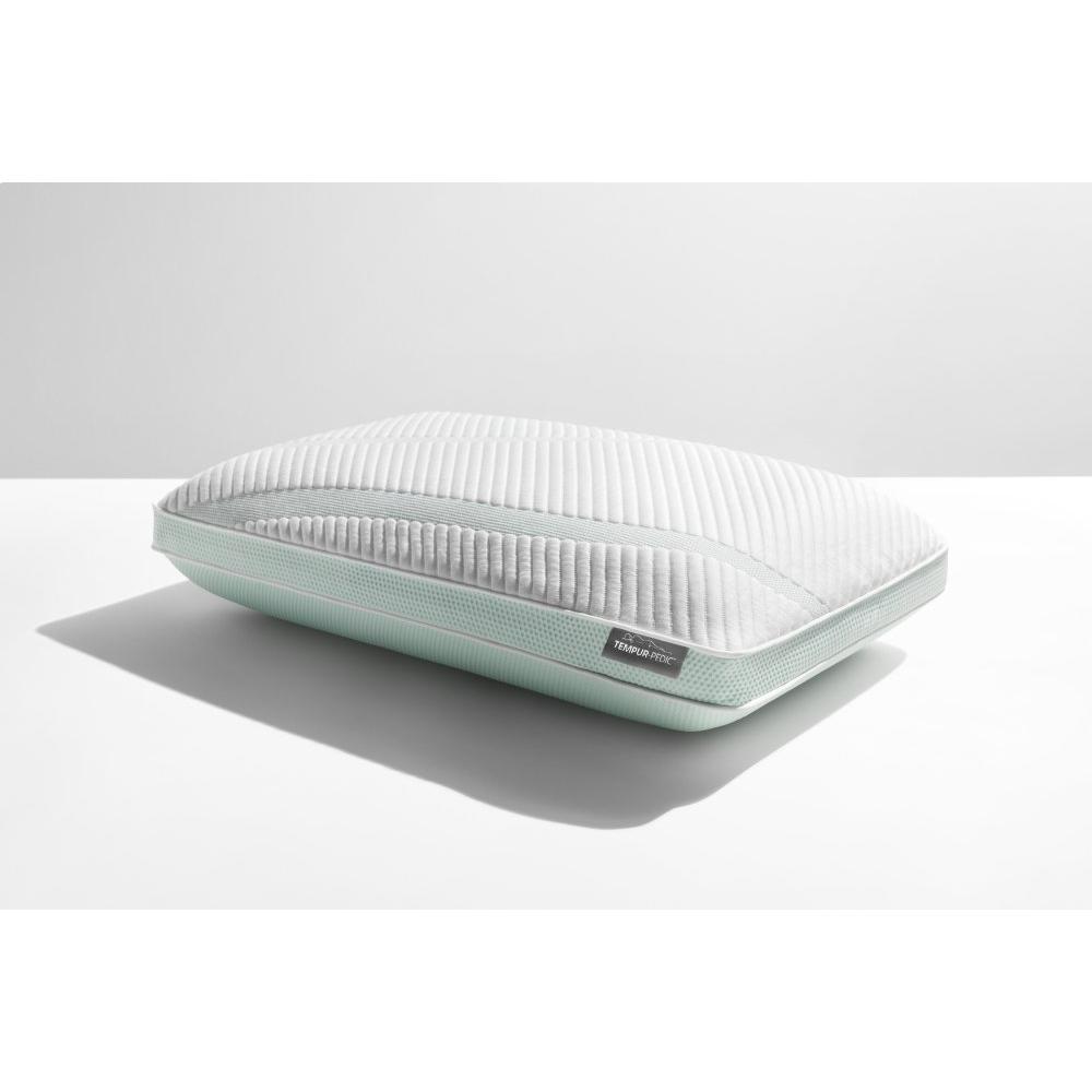 TEMPUR-Adapt Pro-Hi + Cooling Pillow - King