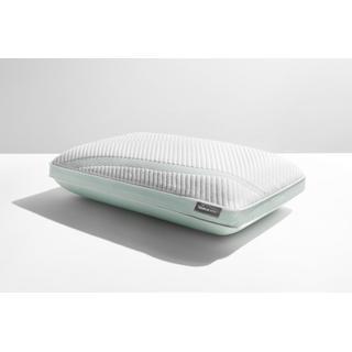 See Details - TEMPUR-Adapt Pro-Hi + Cooling Pillow - King