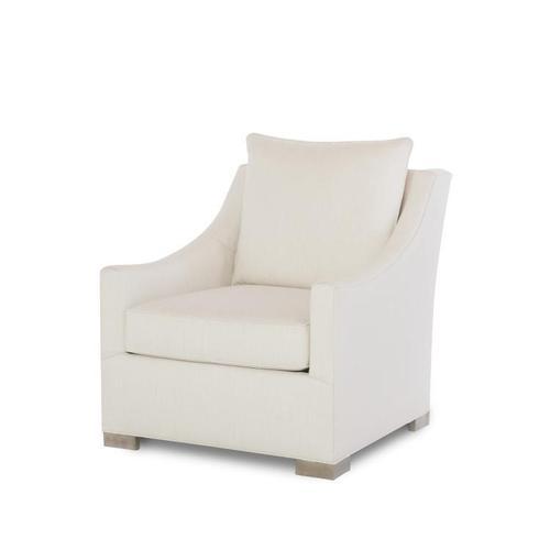 Willem Outdoor Chair