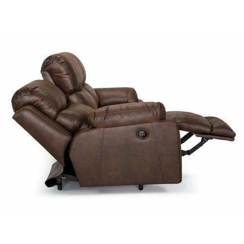 Franklin Furniture - 635 Dayton Collection