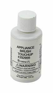 Biscuit Appliance Touchup Paint
