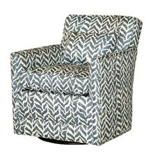 View Product - 0044 Swivel Chair