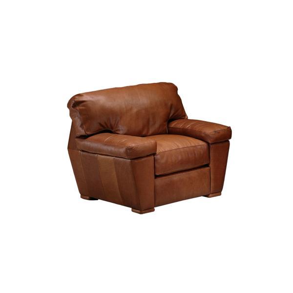 See Details - Prescott Chair