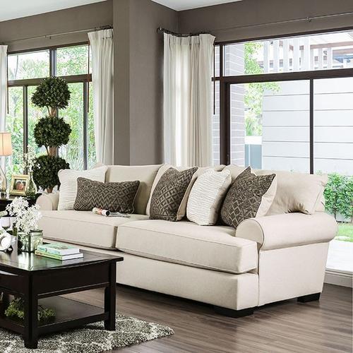 Furniture of America - Gilda Sofa