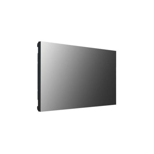 """55"""" SVH7PF-H Series 0.44mm Even Bezel FHD IPS Video Wall with External Power Box, built-in SoC and webOS Smart Signage Platform, gap reduction and smart calibration."""