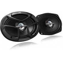 J Series Speakers