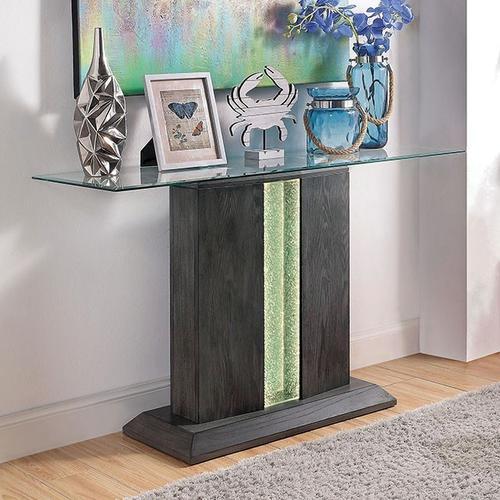 Rhyl Sofa Table