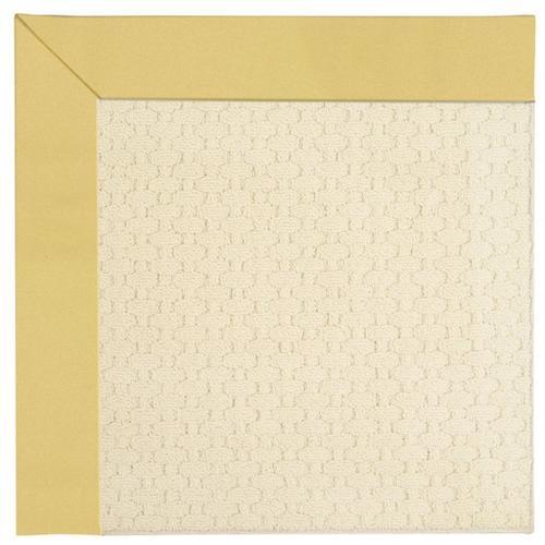 "Creative Concepts-Sugar Mtn. Canvas Canary - Rectangle - 24"" x 36"""