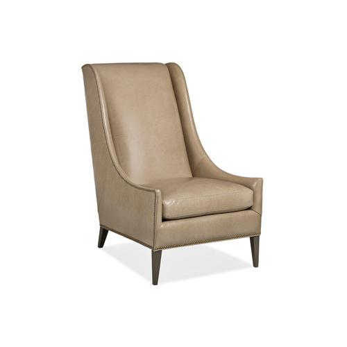 6471-1 CHASE CHAIR