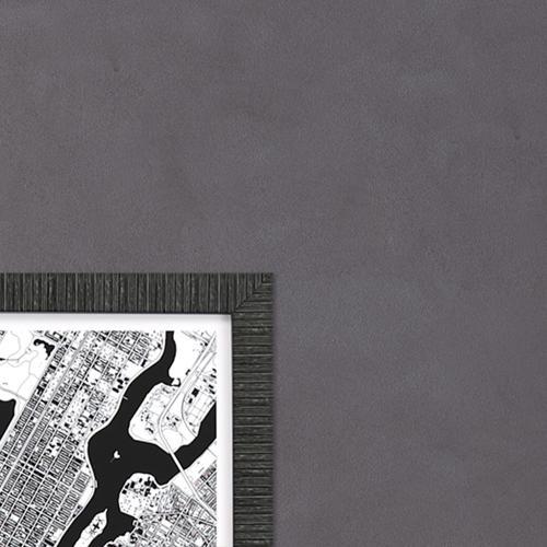 Monochrome - New York