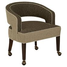 View Product - Hayley Arm Chair