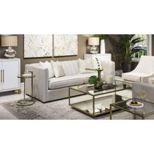 7712 Sofa