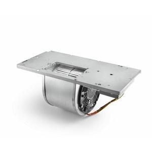 Amana585 CFM internal blower - Stainless Steel