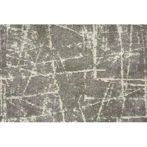 Starlight Frenetic Sta08 Sterling Broadloom Broadloom Carpet