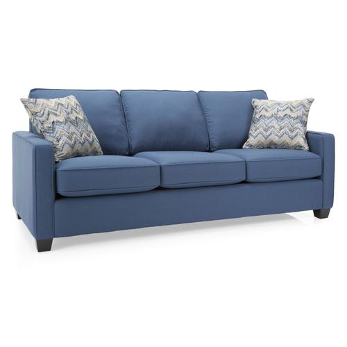 Gallery - 2855 Sofa 86in